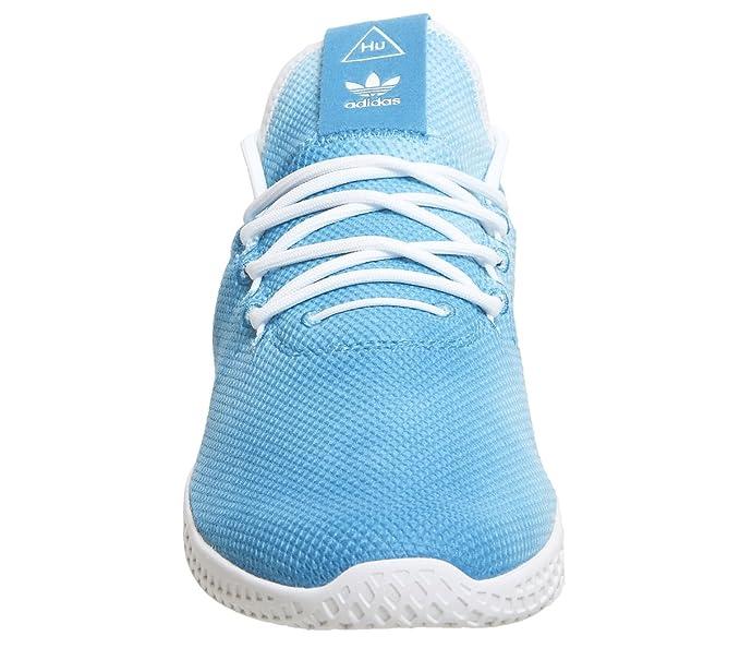 pretty nice 70793 c518b adidas PW HU Holi Tennis HU, Uomo, Colore  Amazon.it  Sport e tempo libero