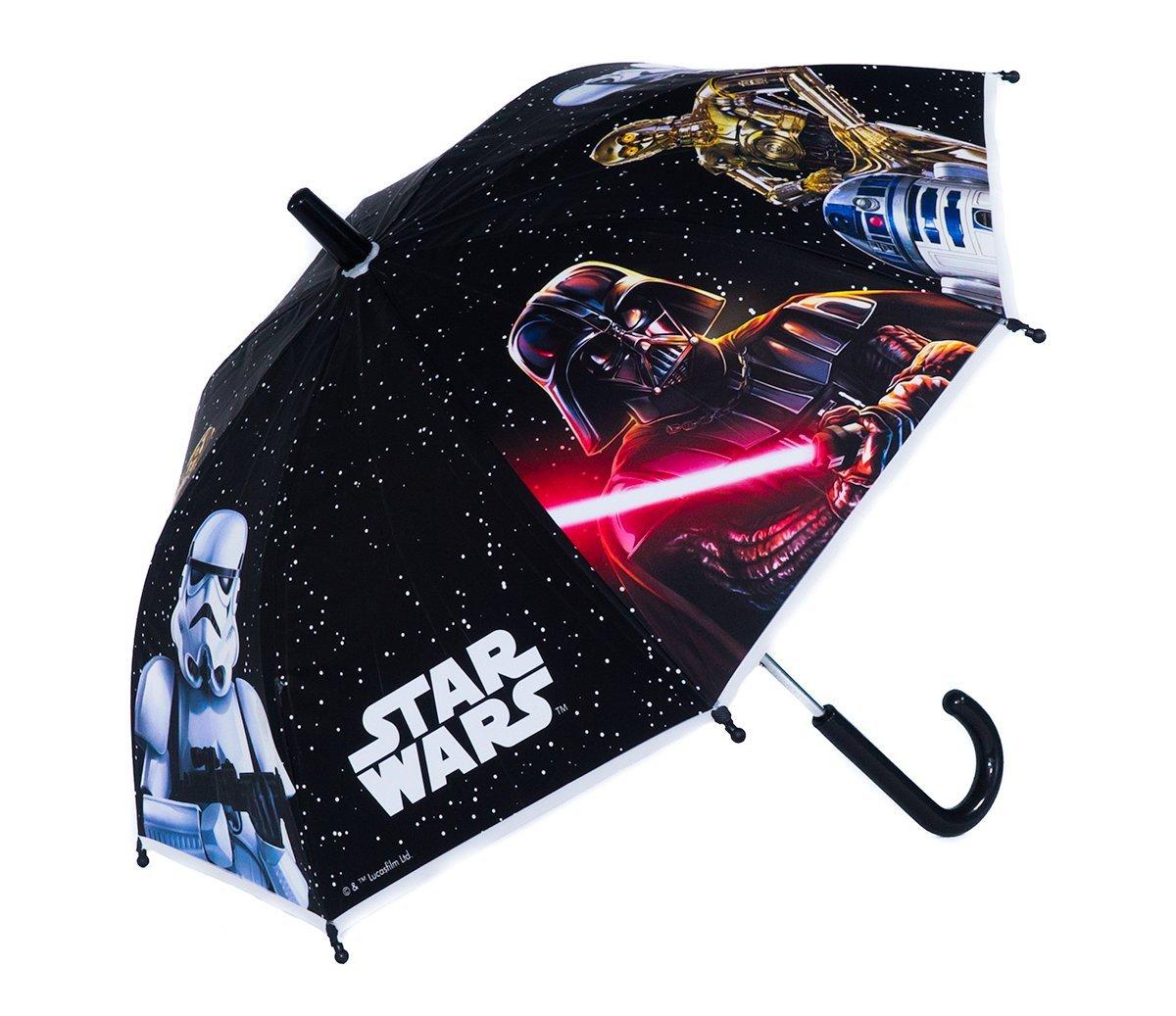 Star Wars - Kids Children Umbrella