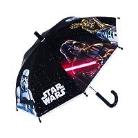 Star Wars Umbrellas