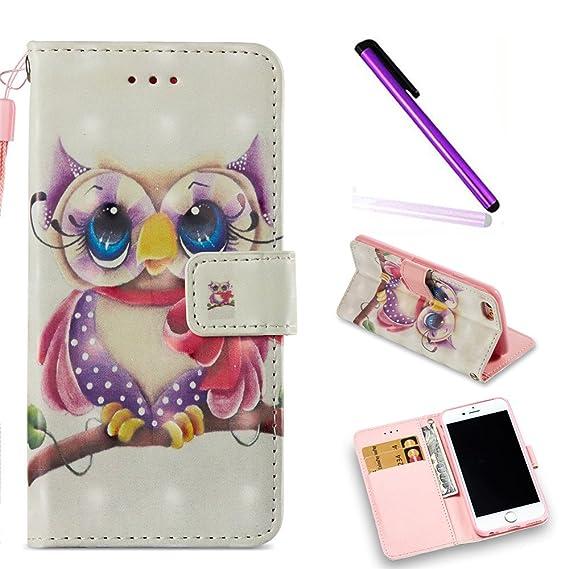 fancy iphone 8 case 3d