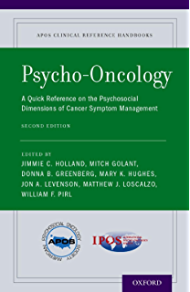 Geriatric psycho oncology a quick reference on the psychosocial psycho oncology a quick reference on the psychosocial dimensions of cancer symptom management fandeluxe Images