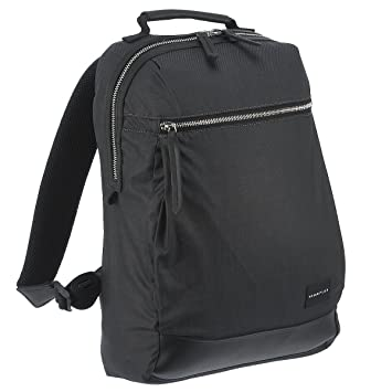 a55a7cfd6e Crumpler Betty Blue Backpack - with 15
