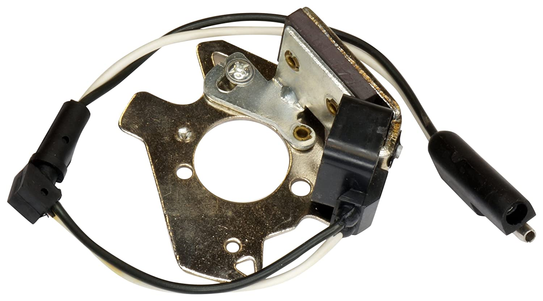 Formula Auto Parts PUC24 Distributor Pick-Up Coil