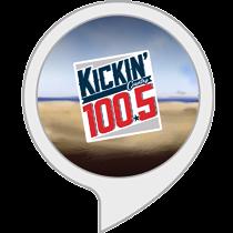 KIKN 100.5