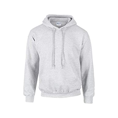e84b46ecd89951 Gildan 12500 - DryBlend Hooded Sweatshirt at Amazon Men s Clothing ...