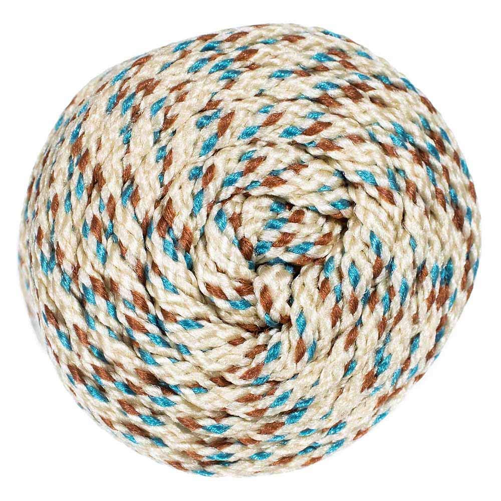 Sandalwood 100 Yards in Length Craft County Bonnie Cord 6mm Diameter