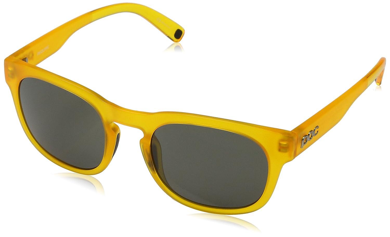 POC Require - Gafas Sol Unisex