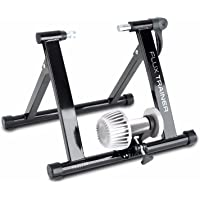 Progear Flux Fluid Home Trainer Bicycle