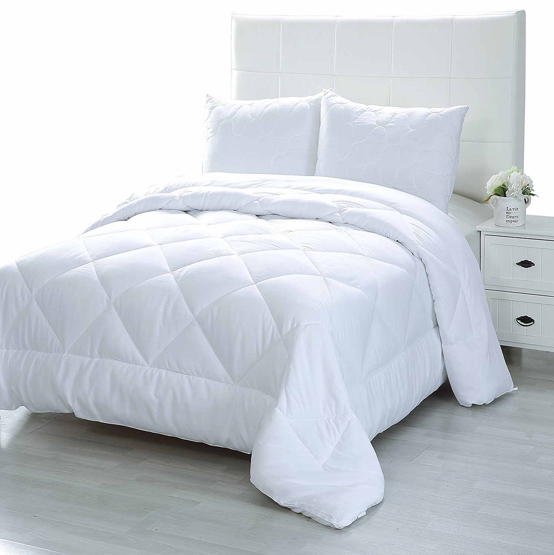 kingvet uncategorized for covers bedroom cozy boho cover duvet clever trendy in urban duvets comforter queen california size white insert on furnitures brilliant target king