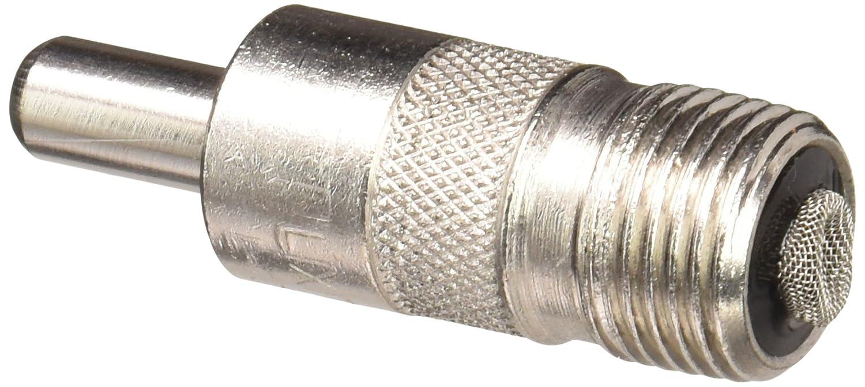 Lixit 30-0915-020 L-70 Water Nipple