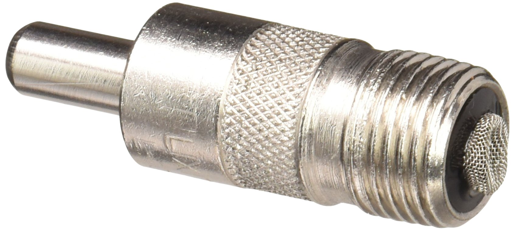Lixit 30-0915-020 L-70 20pk Water Nipple by Lixit (Image #1)