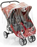 Stokke Xplory Summer Kit Beige Dots Excluding Parasol