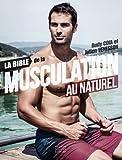 La bible de la musculation au naturel