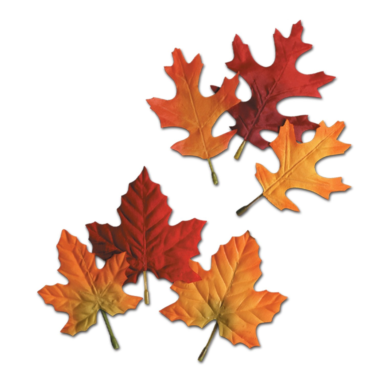 From the book where you might see the beautiful autumn leaves - From The Book Where You Might See The Beautiful Autumn Leaves 39