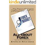 All about Forex (English Edition)