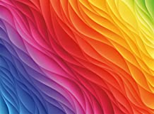 Buffalo Games Color Challenge