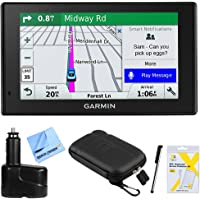 Amazon Best Sellers: Best Vehicle GPS Units & Equipment