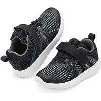 DADAWEN Toddler/Little Kid Boys Girls Shoes Lightweight Breathable Running/Walking Sports Sneakers