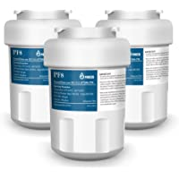 3-Pack Pureza Replacement Refrigerator Water Filter