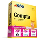 EBP Compta Classic 2011 + offres Entrepreneurs