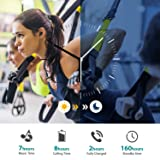 Bluetooth Earbud,ownta Wireless Headphones with