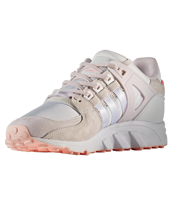 Adidas EQT Support BB2356 Turnschuhe - - - 38 2 3 EU 0a51d2