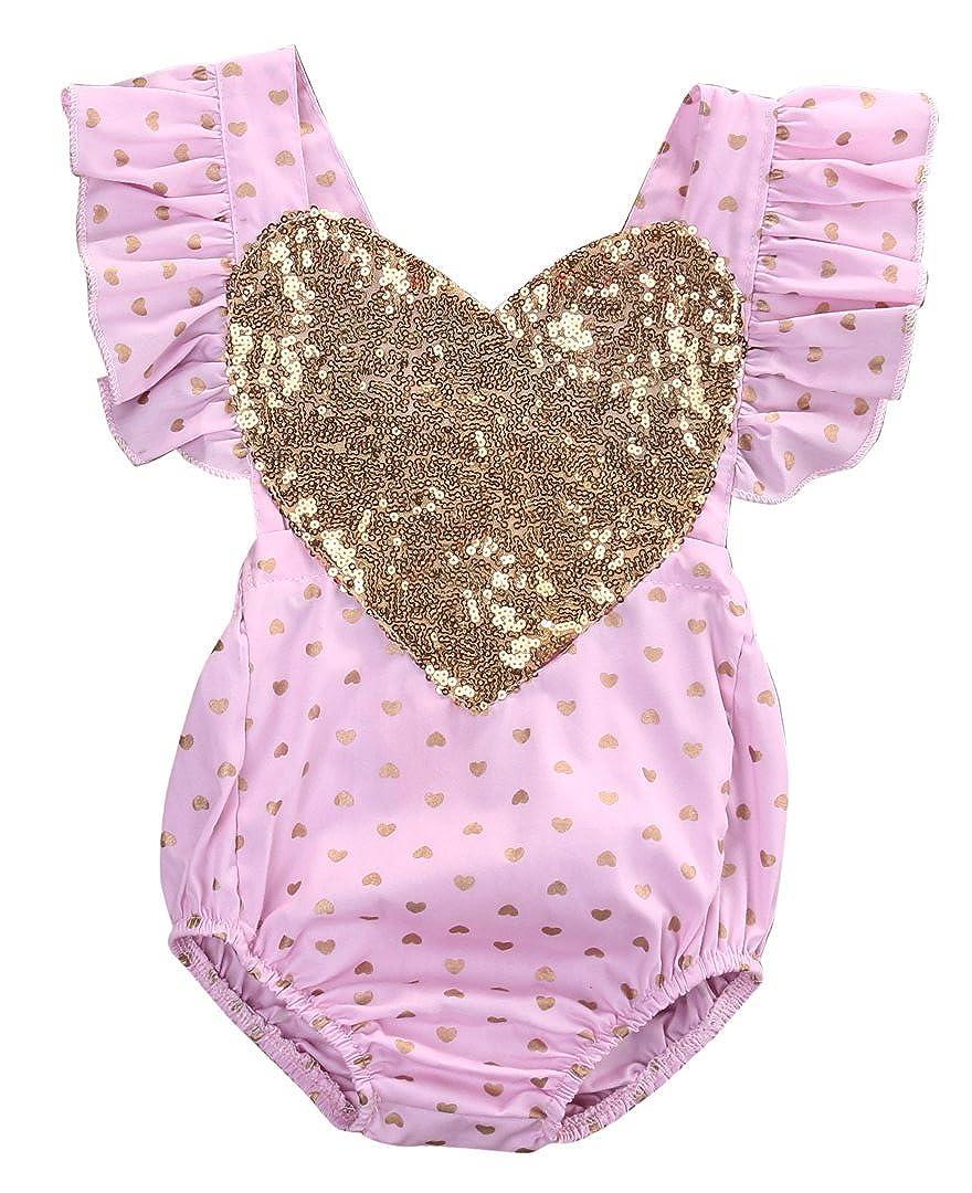 激安正規  Emmababy SHIRT SHIRT ベビーガールズ 12 B01K6OQPDU ピンク 12 - Emmababy 18 Months 12 - 18 Months|ピンク, スタジオ ネイル:6f778f5a --- arianechie.dominiotemporario.com