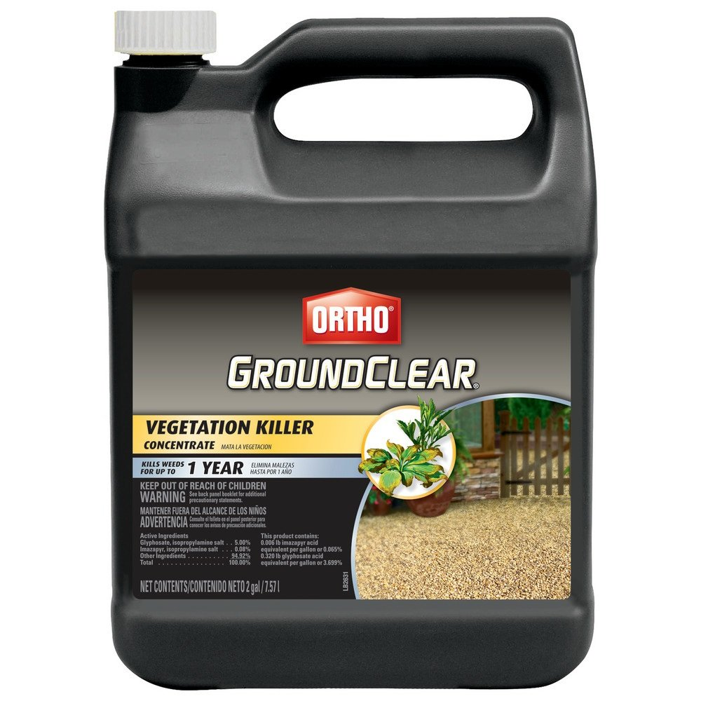 ortho ground clear, ground clear weed killer, ortho ground clear concentrate, ground killer, vegetation killer, ortho vegetation killer, ground clear concentrate, ortho ground clear directions, ortho ground clear vegetation killer, ortho ground clear instructions, ground clear instructions, total vegetation killer, ortho ground clear concentrate mixing directions, total kill weed and grass killer directions, ortho vegetation killer concentrate, ortho basic solutions total vegetation killer, triox, ortho ground clear concentrate directions, ortho ground clear reviews, ground clear weed control, ortho triox vegetation killer, ground clear concentrate directions, ortho ground clear rainproof, triox weed killer, ground clear vegetation killer, vegetation killer concentrate, ortho ground clear sds, ortho ground clear and pets, ortho total kill mixing instructions, ortho ground clear and rain, kill all vegetation, roundup ground clear, clear ground, ortho total vegetation killer, ground clear ortho, ground weed killer, ground clear herbicide, is ortho ground clear safe for pets, ortho ground clear concentrate mixing instructions, ortho total kill weed killer concentrate, ortho ground clear vs roundup extended control, will ortho ground clear kill trees, ortho liquid edger, how long does it take for ground clear to work, killer ground, ortho total kill weed and grass killer, bayer ground clear best price, best ground clear herbicide, clear all weed killer, ortho total kill herbicide, ground cover killer, ortho ground clear rain, clear the ground, ortho triox, ground clear lowes, ortho ground clear lowes, ortho ground clear mixing instructions, best vegetation killer, permanent vegetation killer, best vegetation killer concentrate, best total vegetation killer, best ground clear, ortho ground clear vs roundup, foliage killer, ground clear weed killer reviews, best vegetation killer reviews, fast acting weed killer review, best ground clear weed killer, long lasting ground clear, roundup 365 vs ortho groundclear, triox vs roundup, commercial vegetation killer, what is the best vegetation killer, ground clear home depot, total vegetation killer home depot, vegetation killer home depot, does ortho ground clear kill poison ivy, walmart ortho ground clear, ground clear walmart