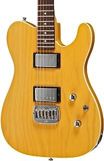 71CBXqrYmgL._AC_UL320_SR208320_ amazon com gretsch g6199 billy bo jupiter thunderbird electric Billy Bo Guitar Body at gsmx.co