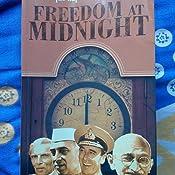 Freedom At Midnight Full Book Pdf