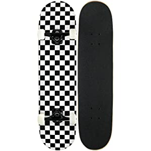 Best Cheap Skateboard