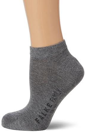 Womens Cotton Touch Short Ankle Socks Falke Cheap Reliable 2hX2GbEfo5