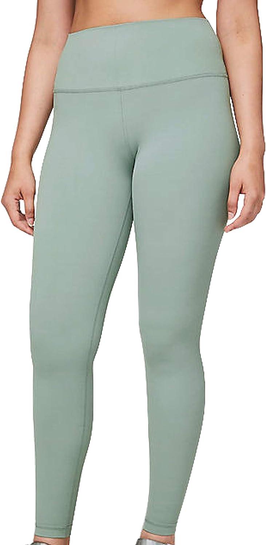 Amazon.com: Lululemon Align Pant 25