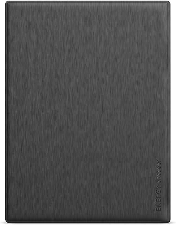 Energy Sistem eReader Case Pro HD: Amazon.es: Electrónica