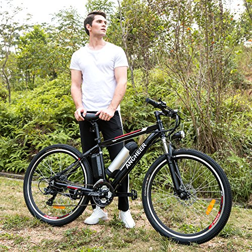The 8 best electric bicycles