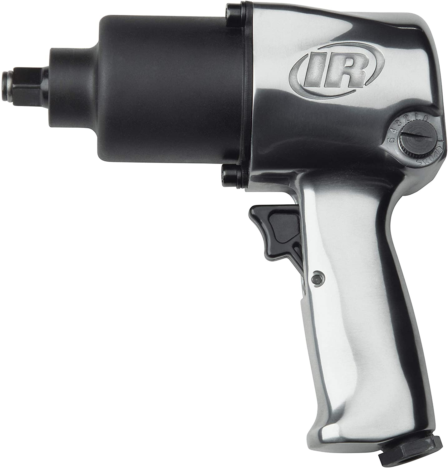 """Ingersoll Rand 231-C 1/2"""" Drive Air Impact Wrench"""