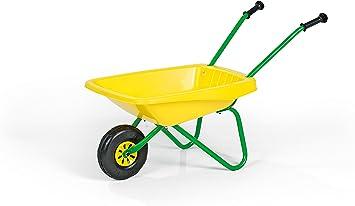 Rolly Toys - Herramienta para el jardín (27/087/3): Amazon.es: Juguetes y juegos