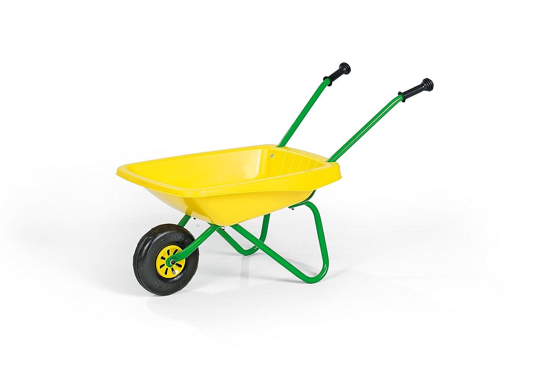 Rolly Toys - Herramienta para el jardín (27/087/3) 149584