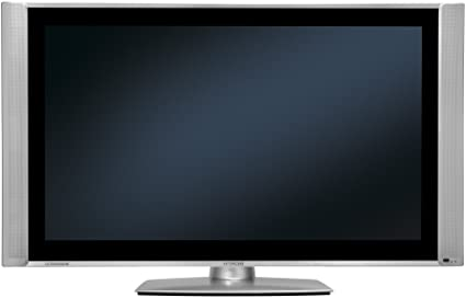 amazon com hitachi ultravision 42hds69 42 inch plasma hdtv electronics rh amazon com Hitachi Ultravision TV Manual Hitachi Ultravision TV Parts