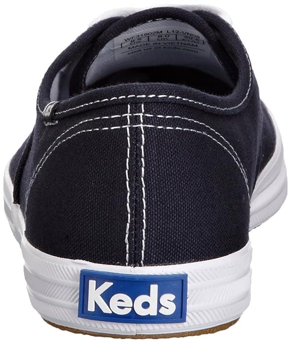 e81cdf4e317a Keds Women s Champion Canvas Sneaker  Keds  Amazon.ca  Shoes   Handbags