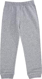 Boley -  Pantaloni Sportivi - Ragazza JACKY 6572717Pantaloni da Jogging Basic Line Navy BABY- UND KINDERMODEN GMBH JACKY_6572717