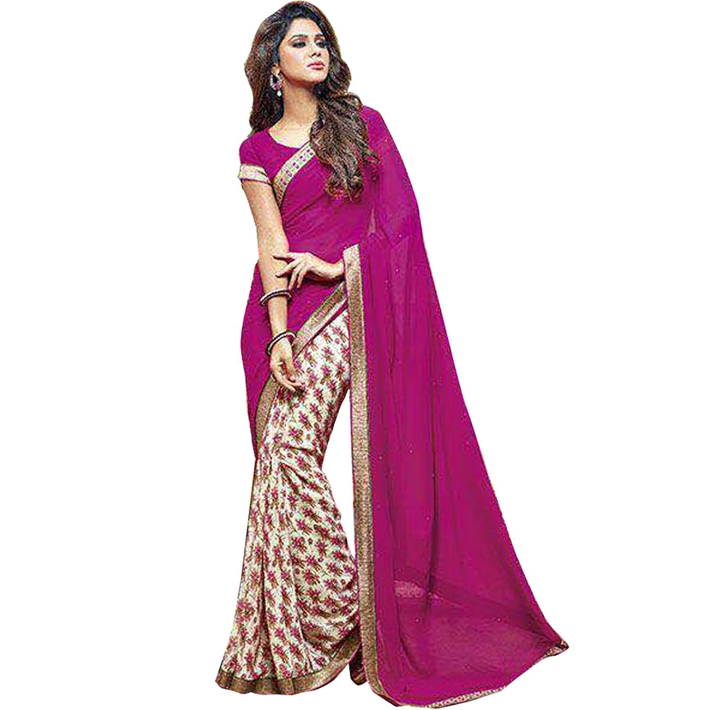 Encantador Vestido Del Desgaste Del Partido De Pakistán Colección de ...
