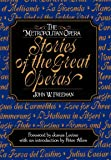 Metropolitan Opera Presents