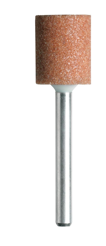 dremel bits. dremel 932 aluminium oxide grinding stone - power rotary tool accessories amazon.com bits 6