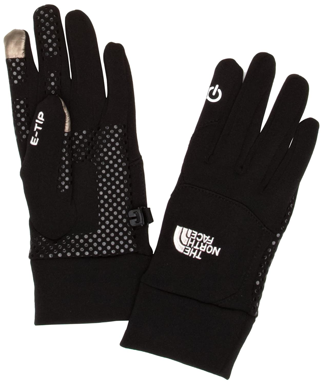 THE NORTH FACE Etip Women's Glove
