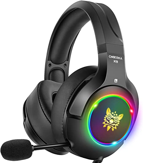 Wireless Gaming Headset For Xbox one
