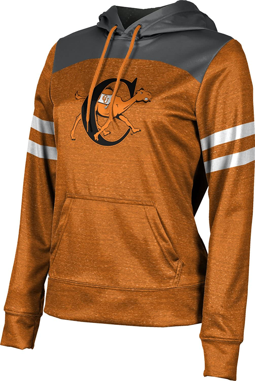 Gameday ProSphere Oakland University Boys Hoodie Sweatshirt