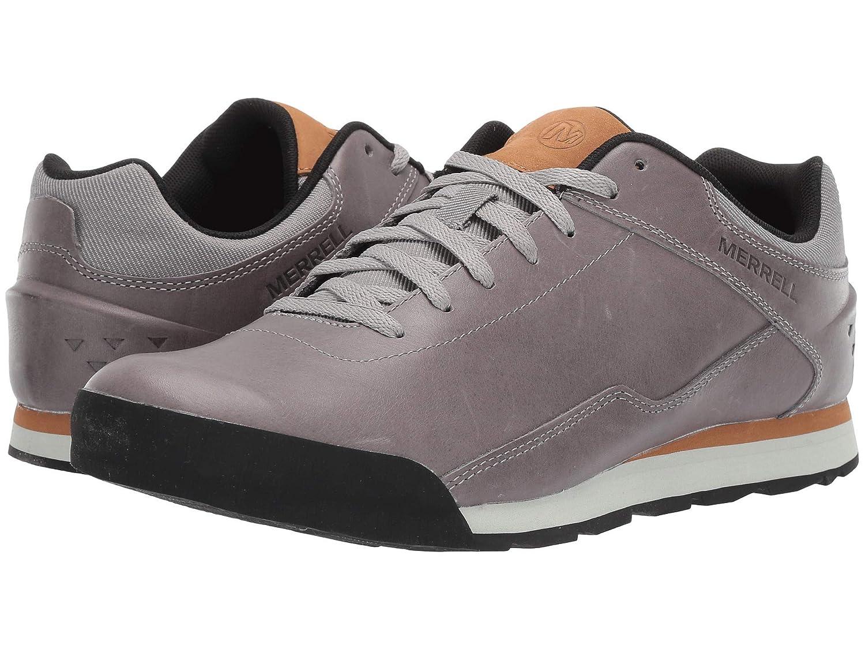 有名ブランド [メレル] メンズランニングシューズスニーカー靴 B07N8GH42P Burnt Rocked Leather [並行輸入品] B07N8GH42P Paloma [メレル] 27.5 [並行輸入品] cm 27.5 cm|Paloma, MIRO-NEXT:f8c068b9 --- a0267596.xsph.ru