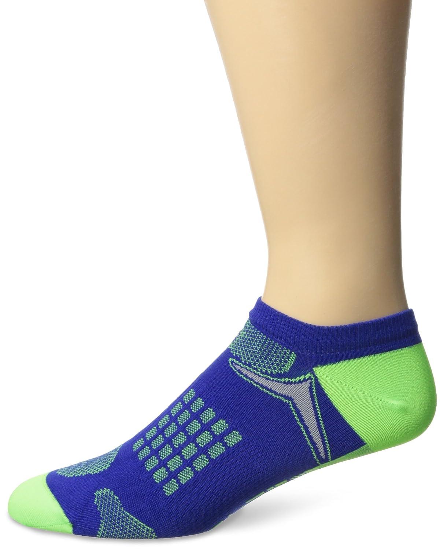New Balance Unisex 1 Pack NBX Hydrotec No Show Socks