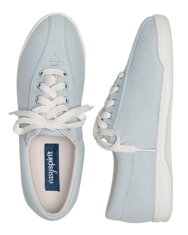 Easy Spirit Donna AP1 Walking Shoe